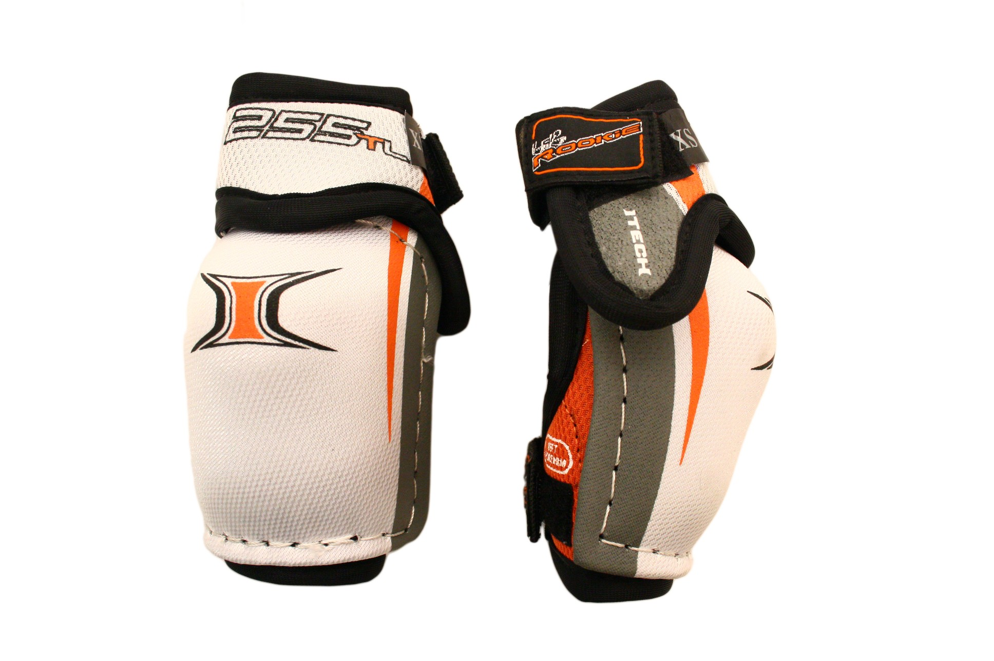 ITECH 225LT Youth Elbow Pads