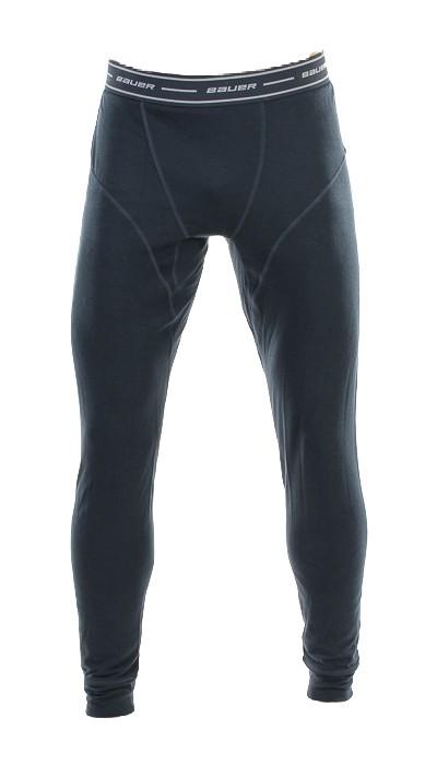 Bauer Vapor Core Compression Youth Fit Pants