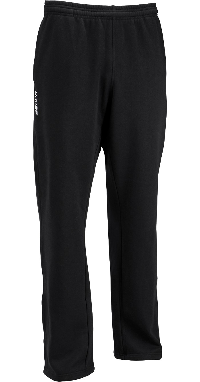 Bauer Team Core Youth Warm Up Pants