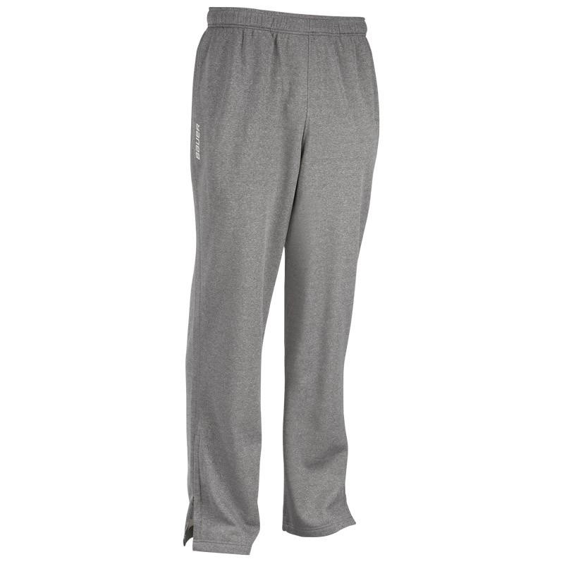 Bauer Premium Team Adult Warm Up Pants