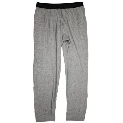 RBK Speedwick Loose Fit Adult Warm Up Pant