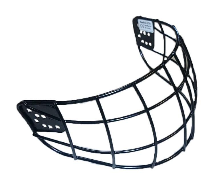 REEBOK 250 Eye Protector Cage