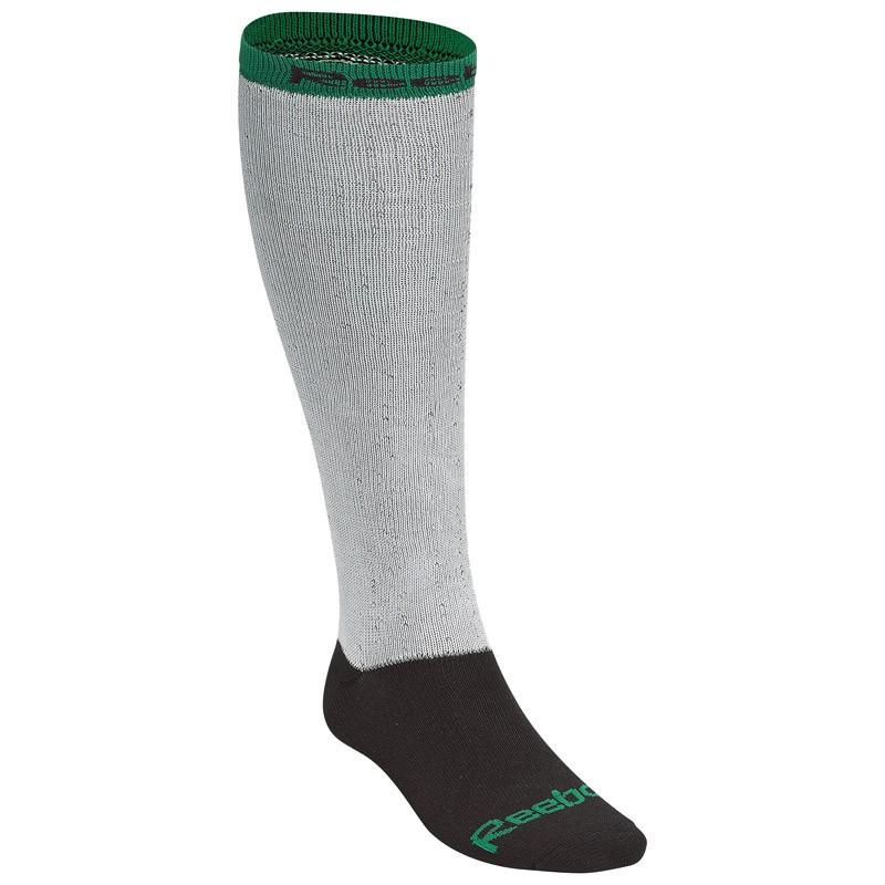 Reebok 20K Protective Ice Hockey Socks