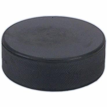 VEGUM Ice Hockey Adult Puck