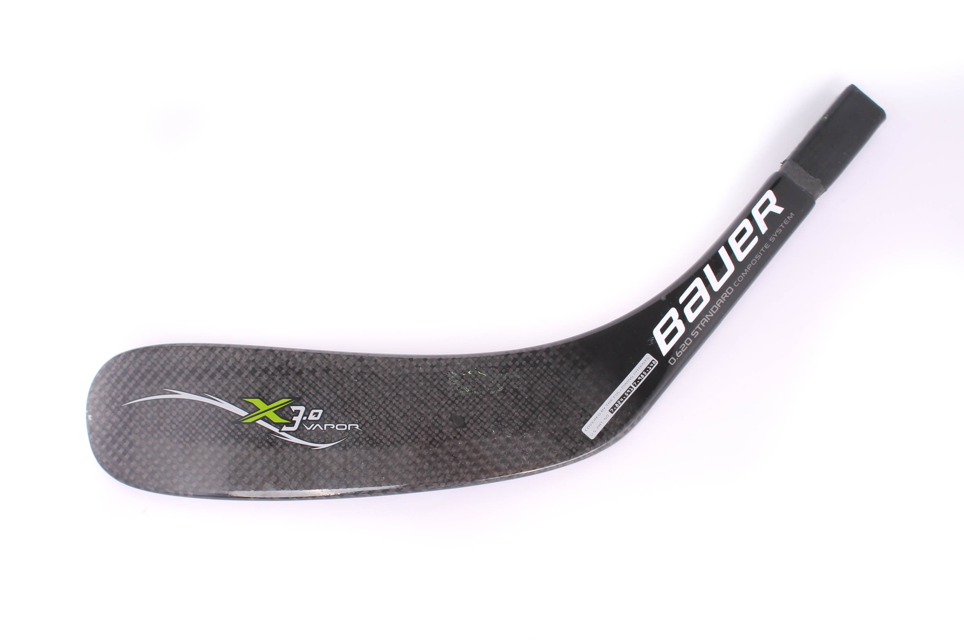 Bauer Vapor X3.0 Junior Composite Replacement Blade