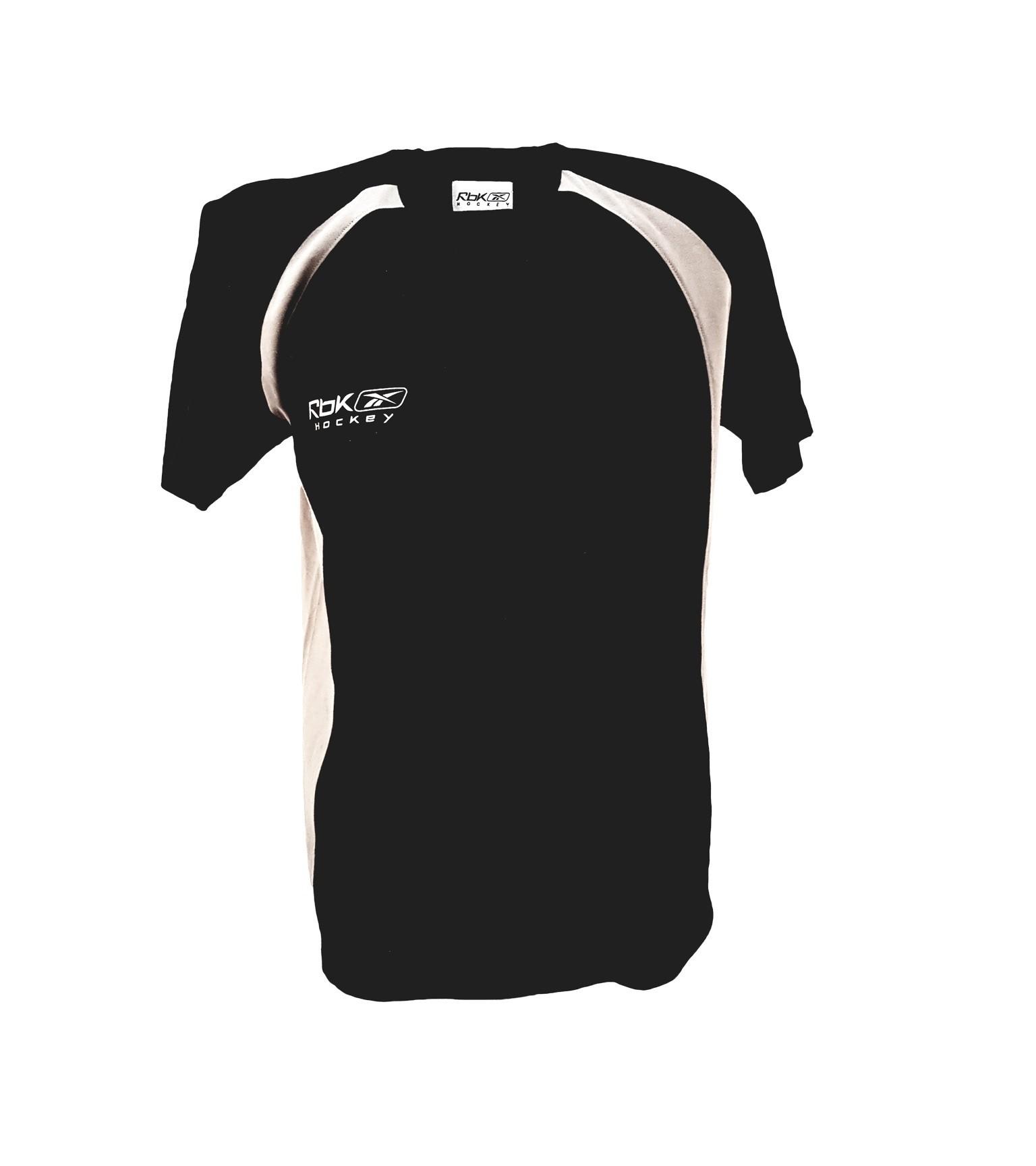 RBK Adult T-Shirt