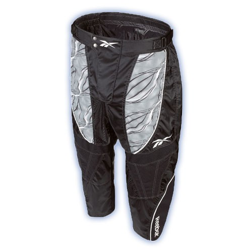 Reebok 9K Senior Roller Hockey Pants
