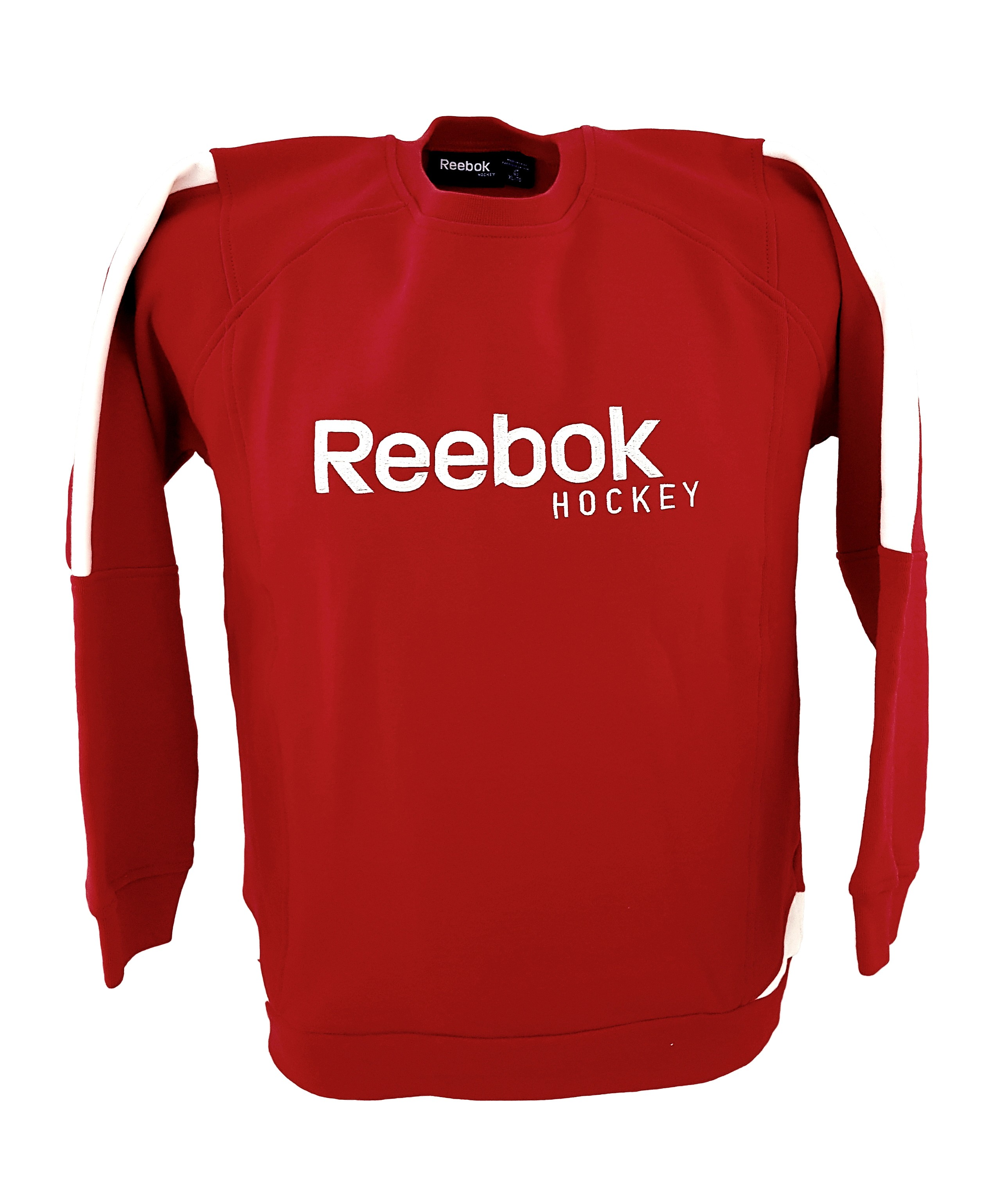 Reebok Jogging Basic Junior Tracksuit