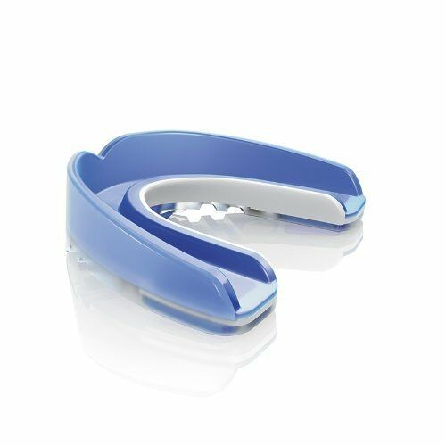 SHOCK DOCTOR Adult Nano 3D Mouth Guard 6554A