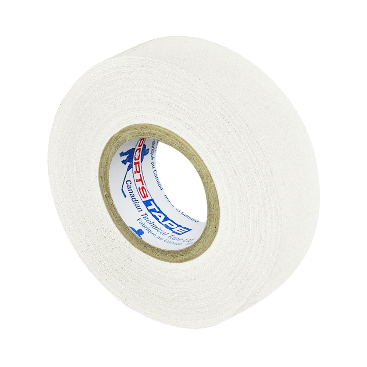 SPORTSTAPE Hockey Stick Tape 24MM X 18M