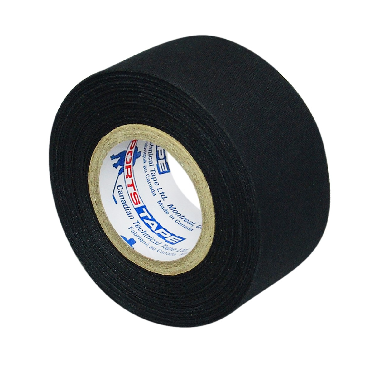 SPORTSTAPE Hockey Stick Tape 36MM X 13M