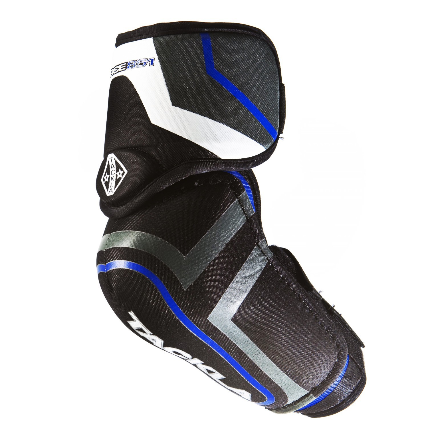 TACKLA Force 851 Junior Elbow Pads