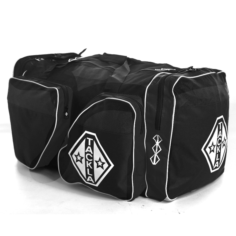 TACKLA VE Intermediate Equipment Carry Bag