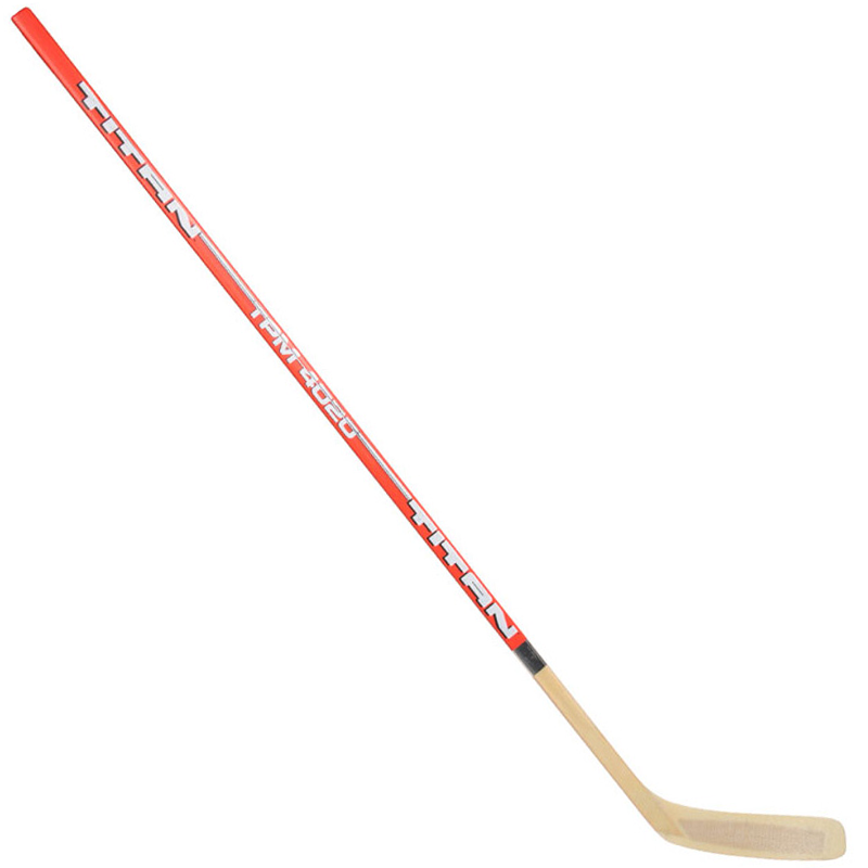 TITAN TPM 4020 Senior Wood Stick