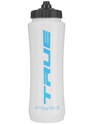 TRUE Hockey Water Bottle