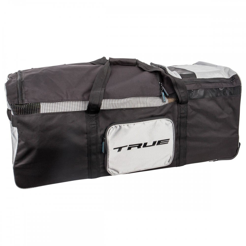 TRUE Player Wheeled Equipment Bag
