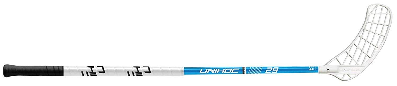UNIHOC Player 29 Floorball Stick