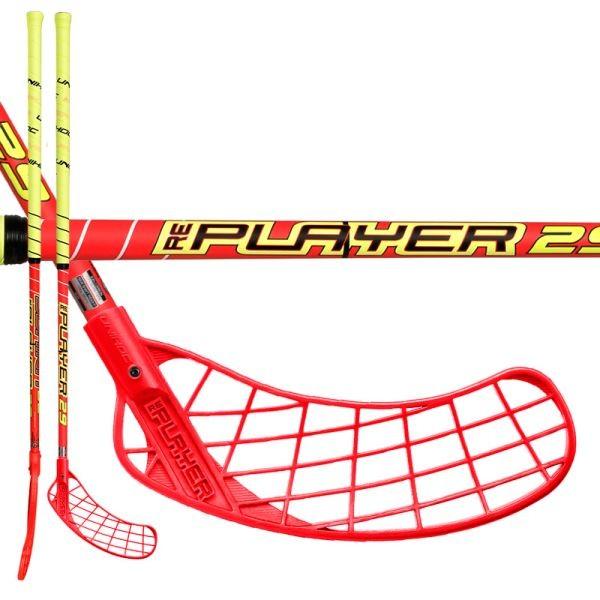 UNIHOC Replayer 29 Floorball Stick