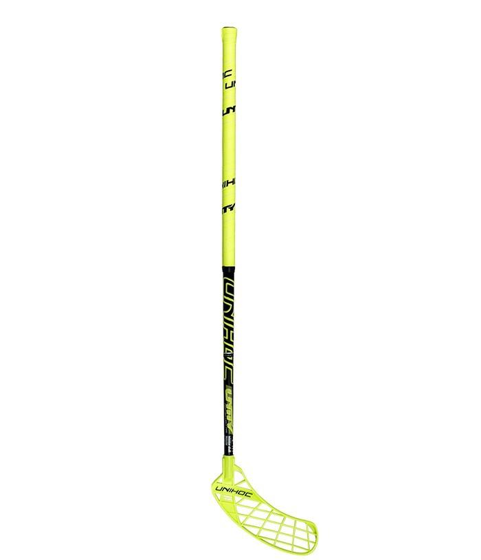UNIHOC Unity Featherlight Floorball Stick