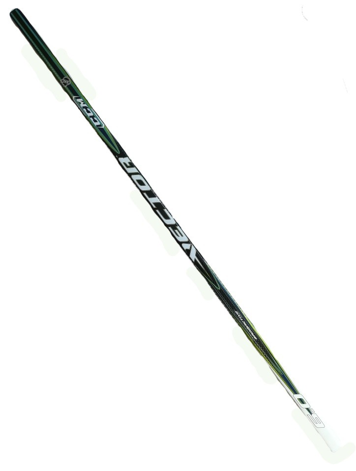 CCM Vector V6.0 Green Junior Composite Hockey Shaft