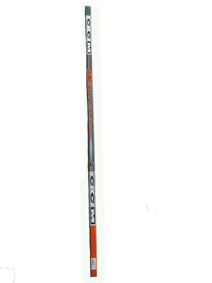 CCM Vector VS.120 Junior Composite Hockey Shaft