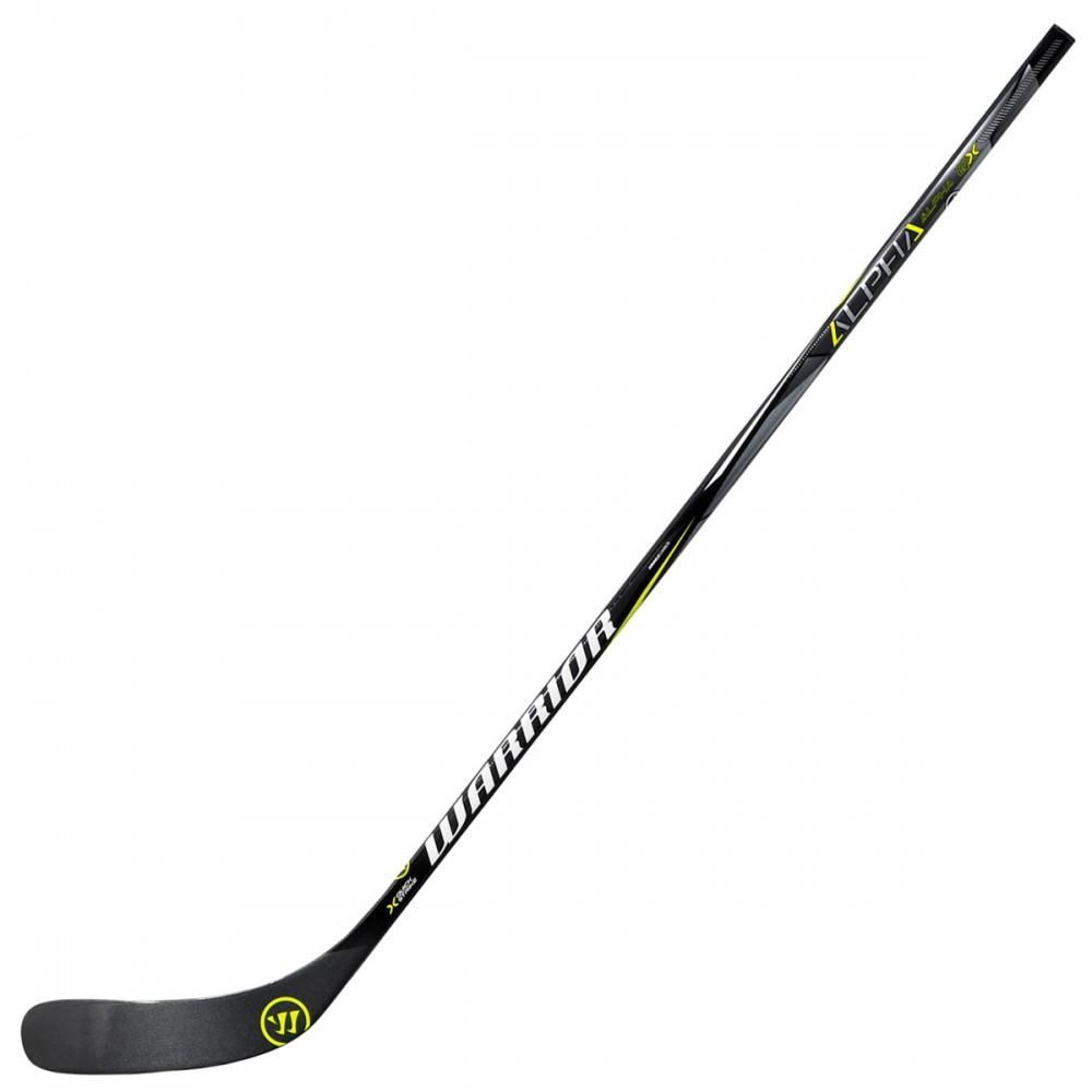 WARRIOR Alpha QX Junior Composite Hockey Stick