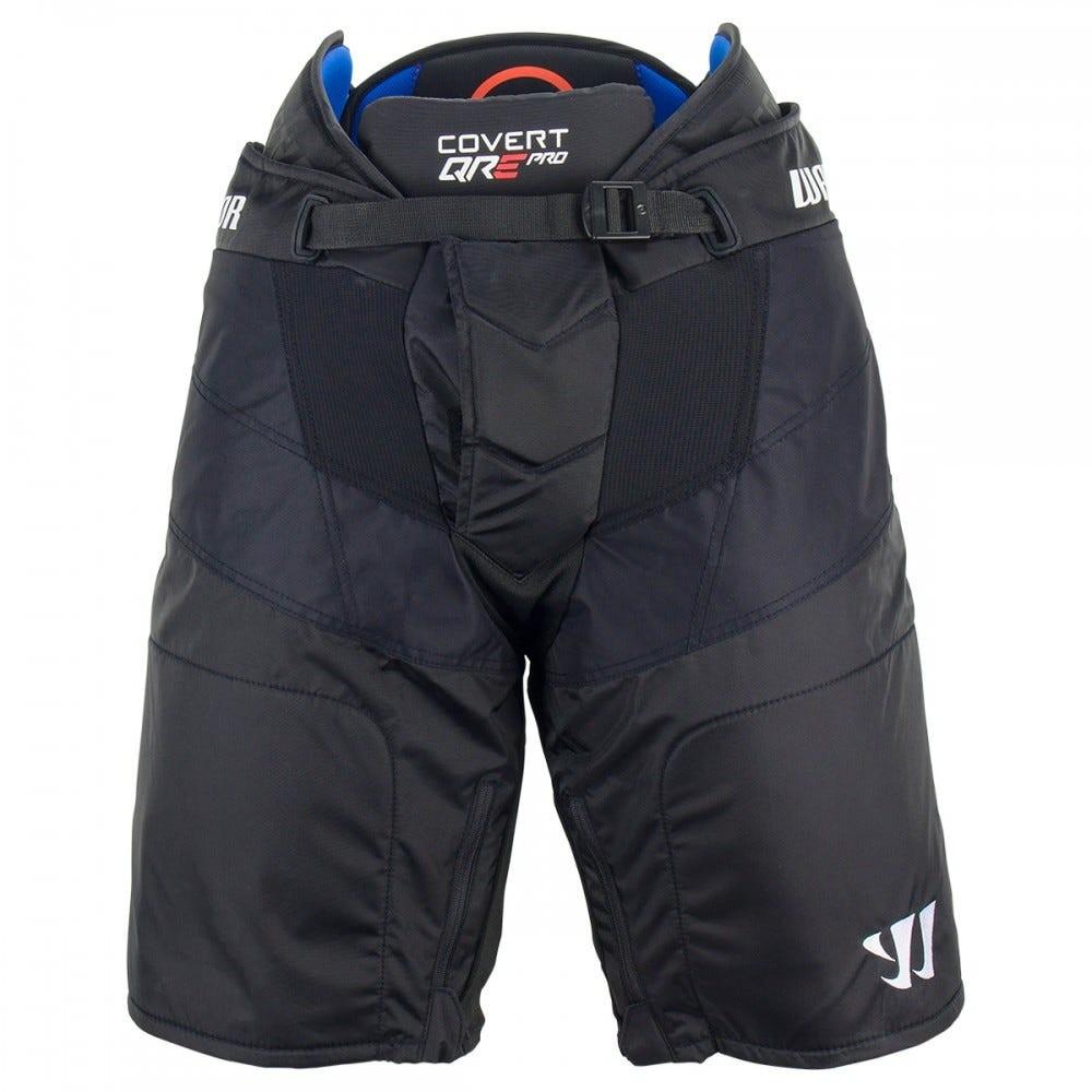 WARRIOR Covert QRE Pro Girdle Shell Senior Cover Pants