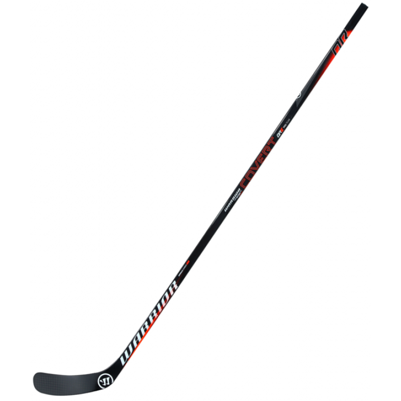WARRIOR Covert QRE Pro Team Senior Composite Hockey Stick