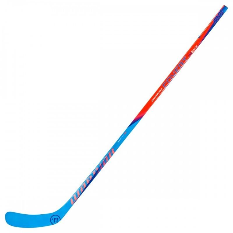 WARRIOR Covert QRE ST2 Junior Composite Hockey Stick