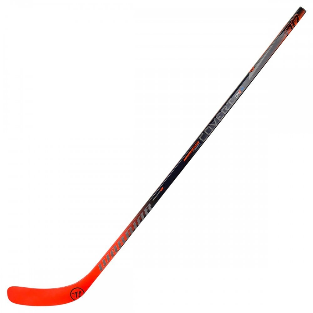 WARRIOR Covert QRE SuperLight Junior Composite Hockey Stick