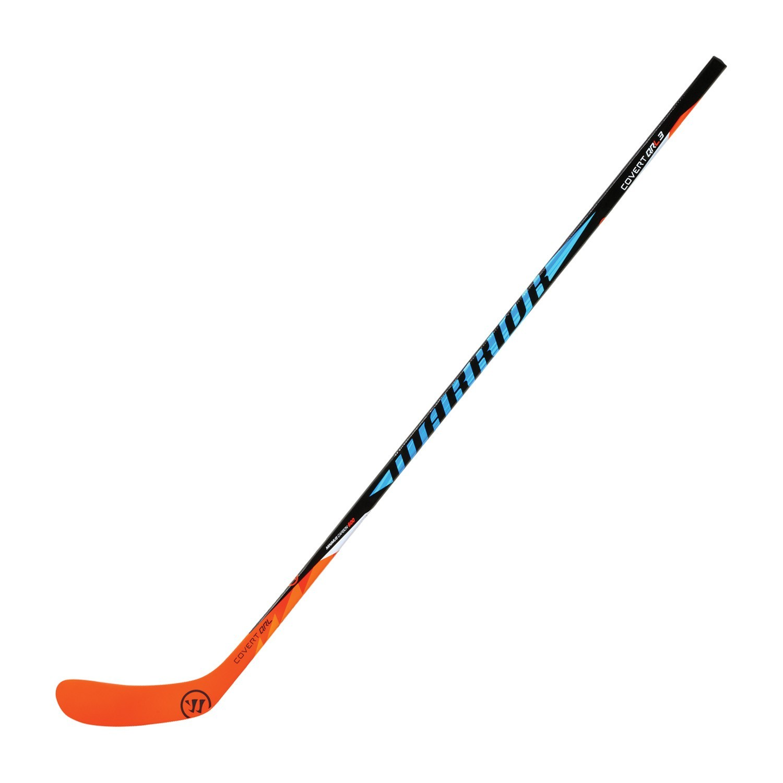 WARRIOR Covert QRL3 Junior Composite Hockey Stick