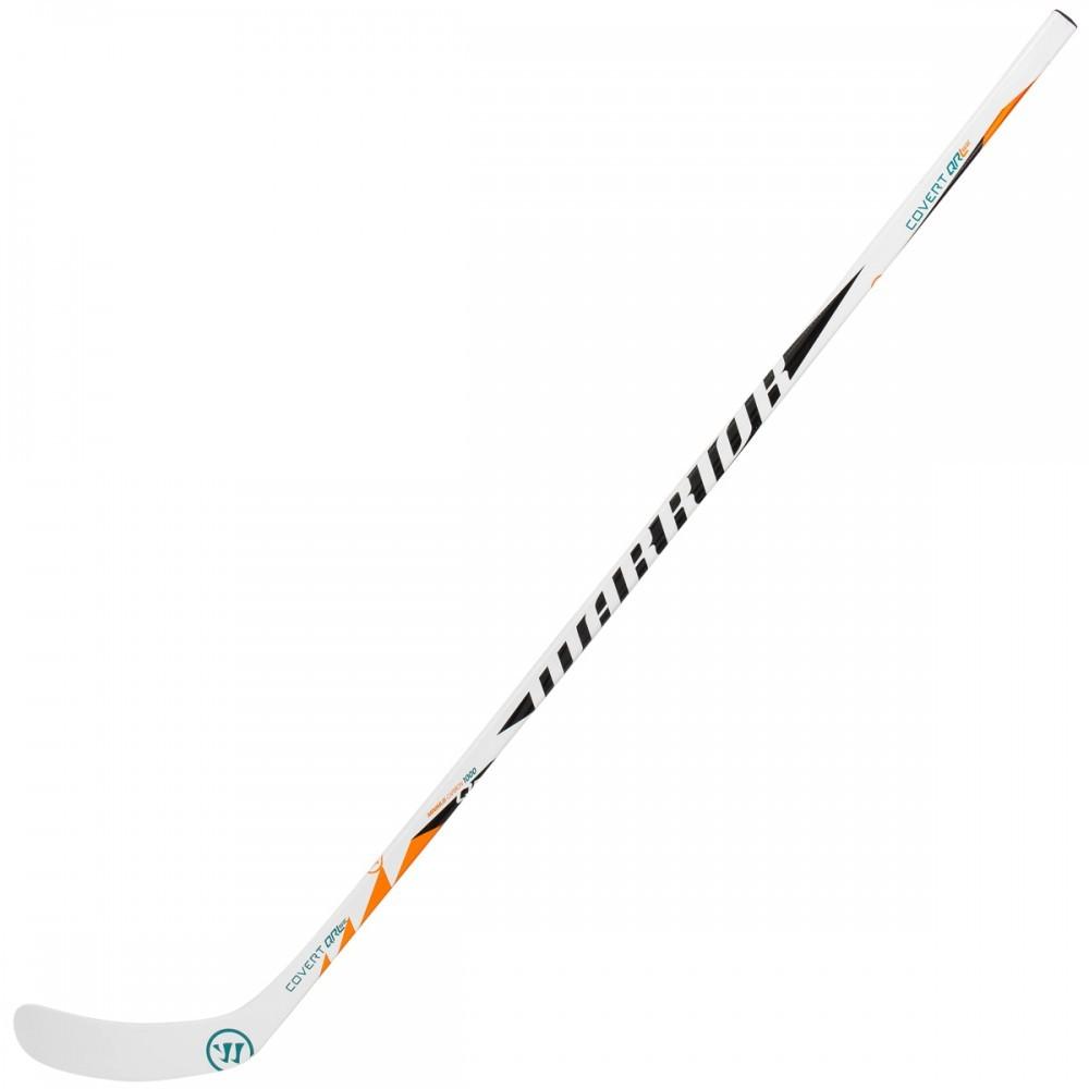 WARRIOR Covert QRL SE Junior Composite Hockey Stick