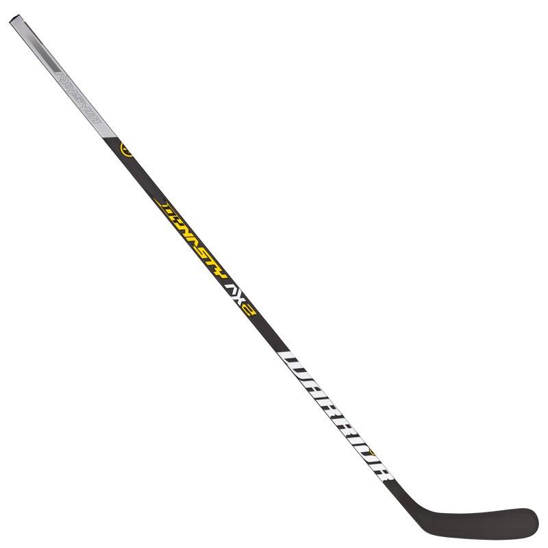 WARRIOR Dynasty AX2 Senior Composite Hockey Stick