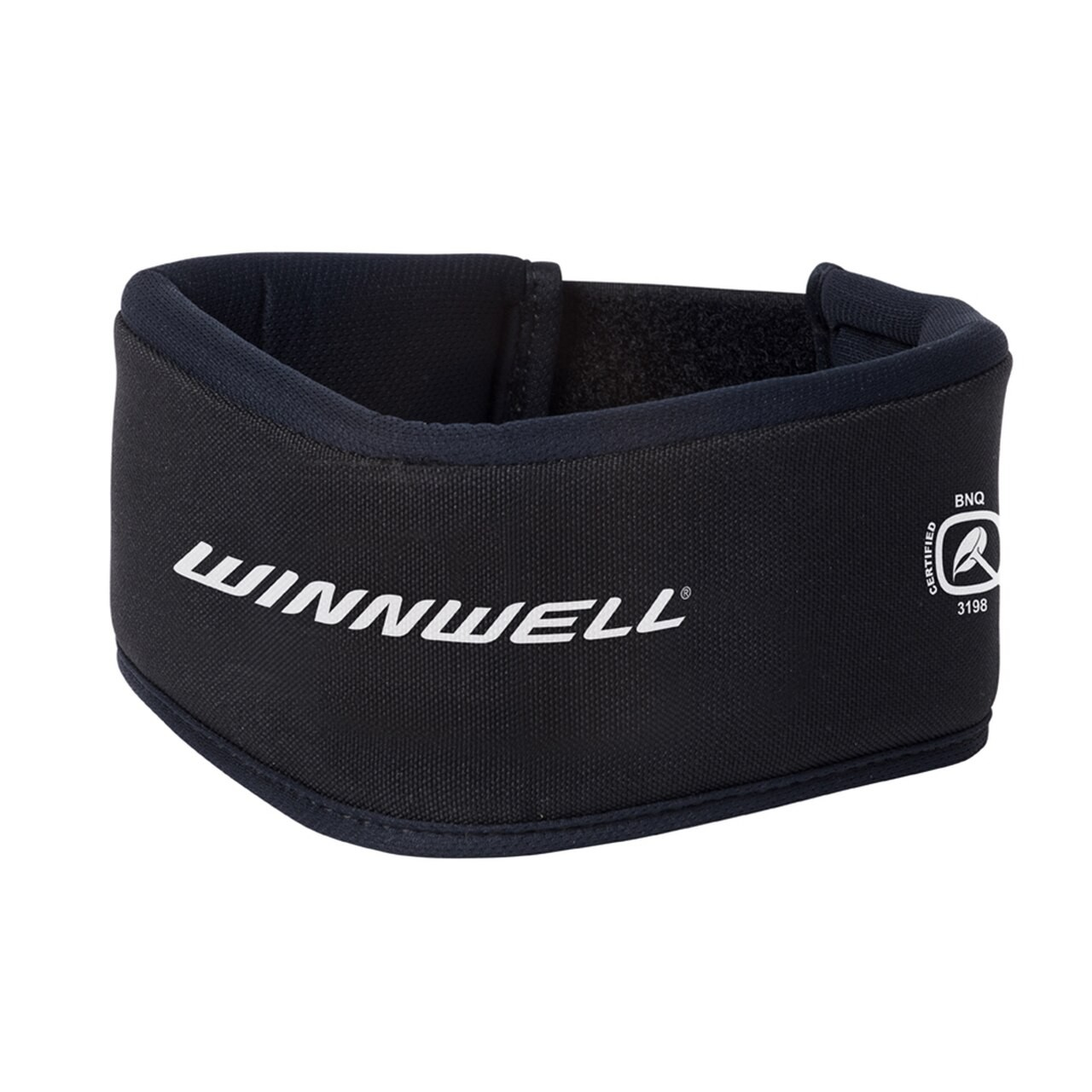 WINNWELL Senior Basic Neck Guard Collar