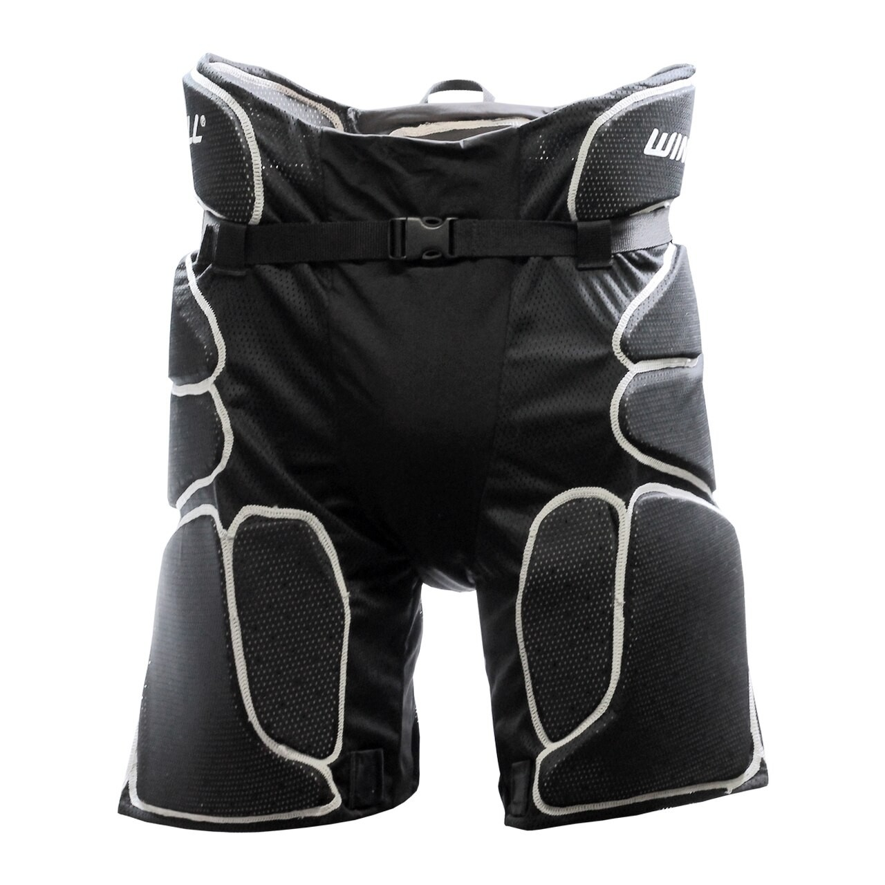 WINNWELL Senior Basic Roller Hockey Girdle