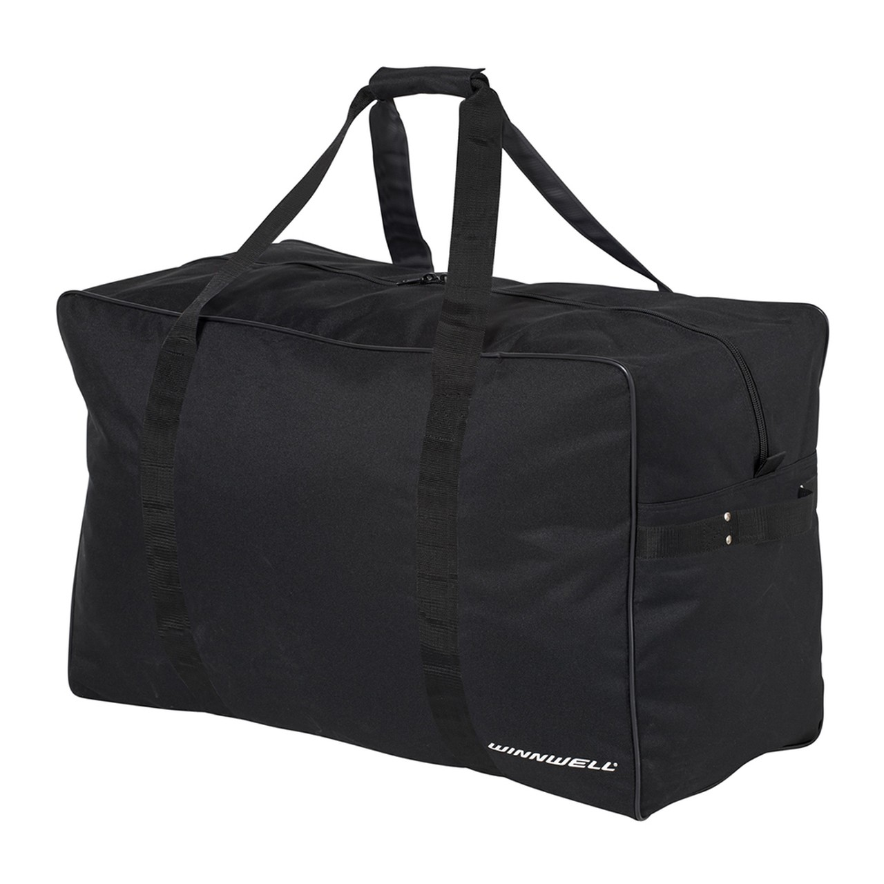 WINNWELL Youth Equipment Basic Carry Bag