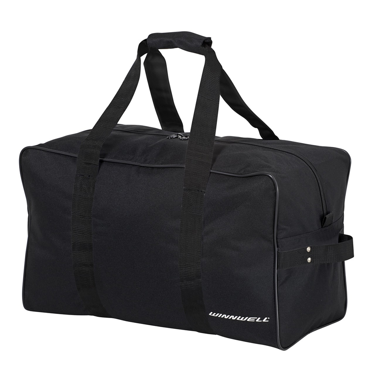 WINNWELL Senior Equipment Basic Carry Bag