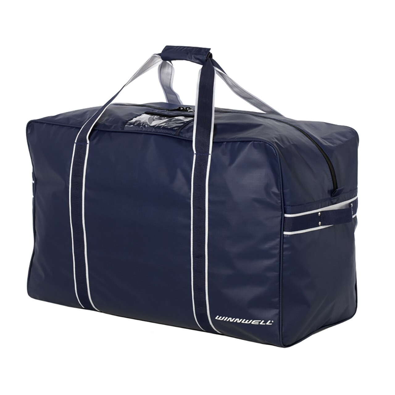 WINNWELL Senior Equipment Classic Carry Bag