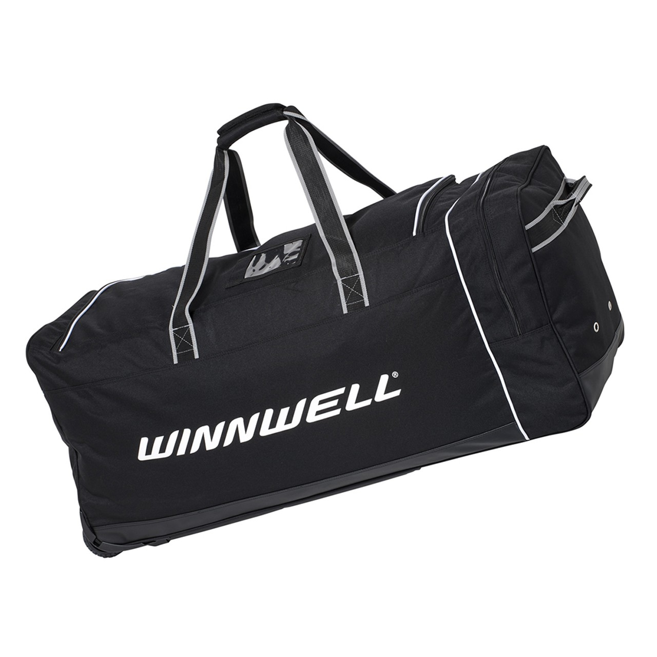 WINNWELL Senior Premium Wheel Equipment Bag