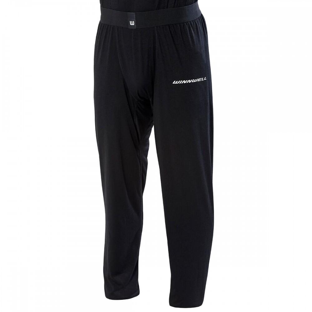 WINNWELL Youth Base Layer Pants