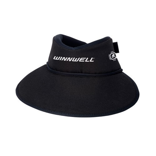 WINNWELL Youth Basic Neck Guard Collar