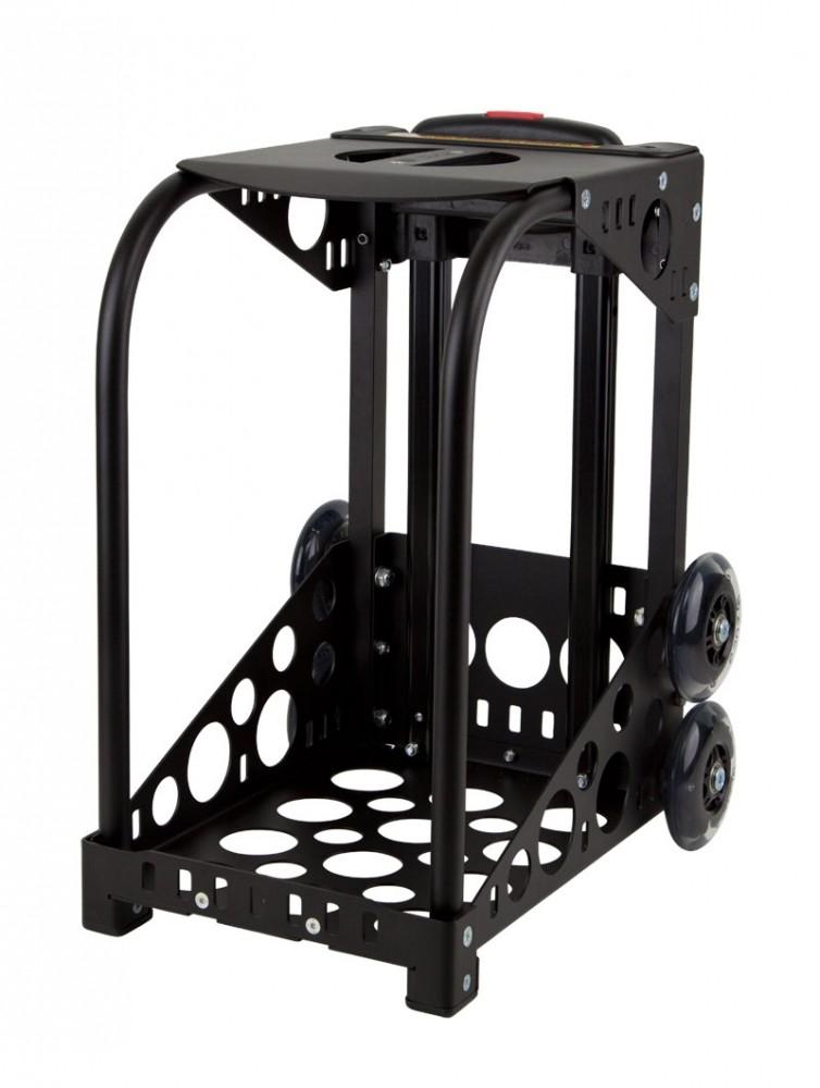 ZÜCA Wheeled Sport Bag Frame