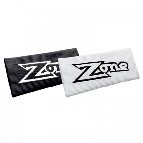 ZONE Hand Band