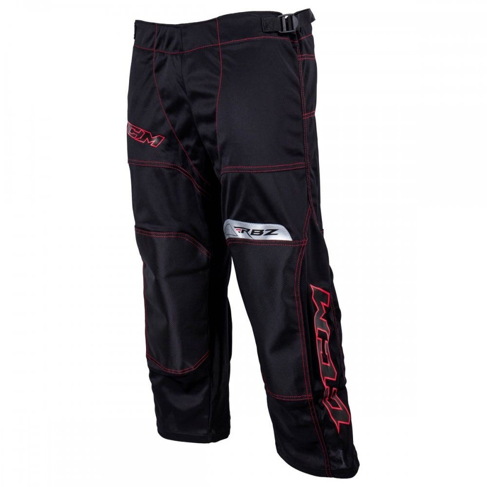 CCM RBZ 150 Senior Roller Hockey Pants