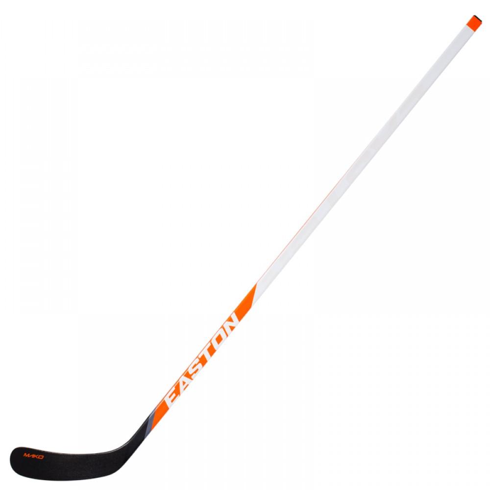 f7dedd44bc2 Details about Easton Mako II PRO STOCK Composite Hockey Stick