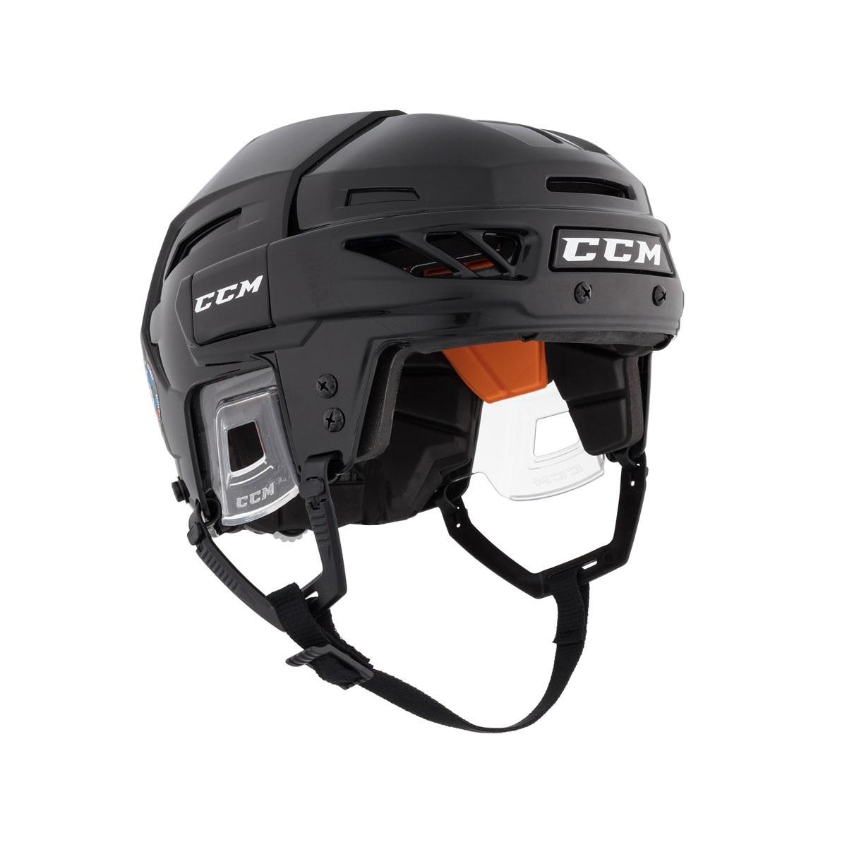 f09e1f38f58 CCM Fitlite 90 Hockey Helmet