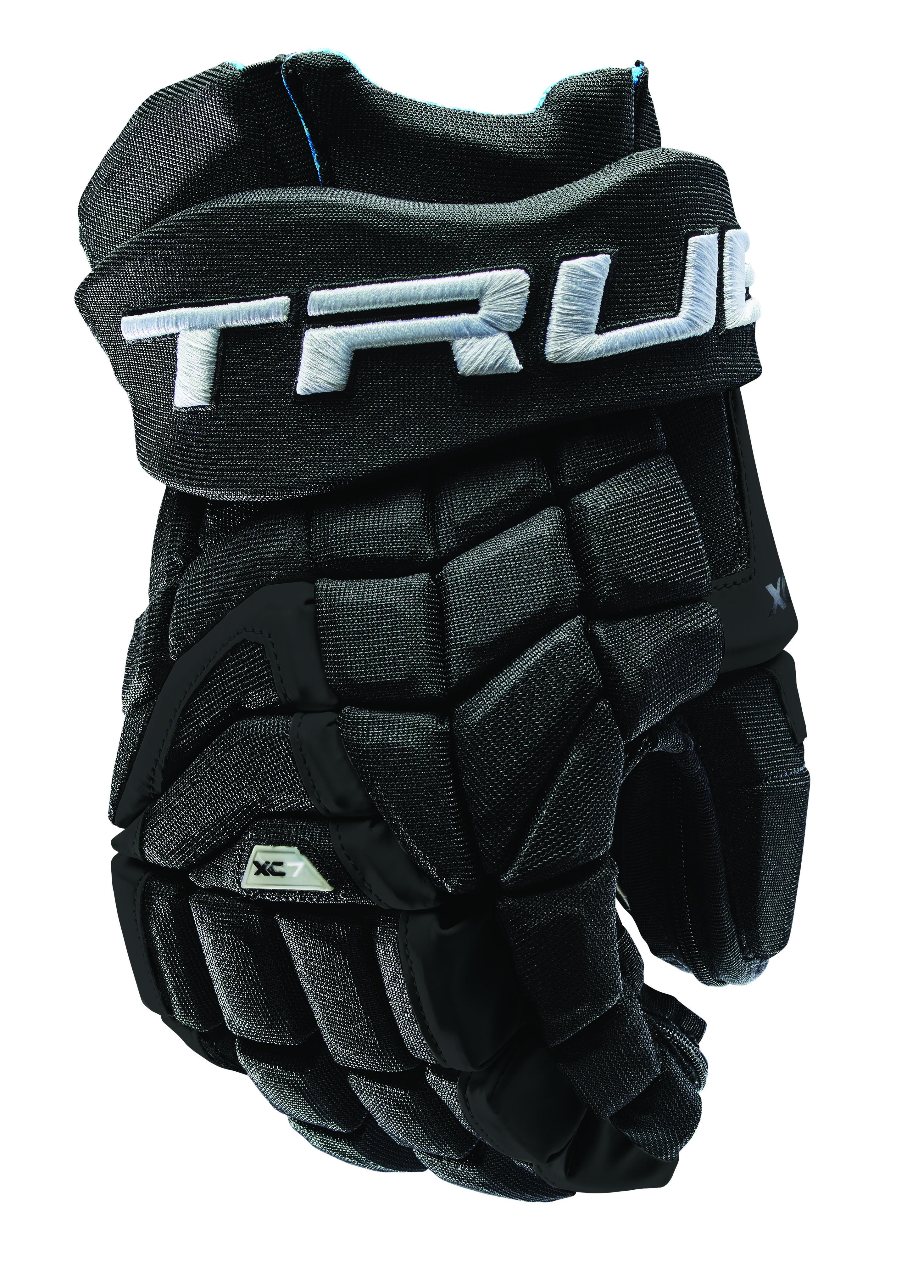 TRUE Xcore 7 S18 Junior Handschuhe
